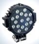Автомобильный светодиодный прожектор 51W