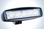 Автомобильный светодиодный прожектор 15W