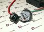 Резистор-обманка с коннекторами W21W