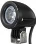Автомобильный светодиодный прожектор CREE 10W PRO