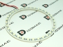 Светодиодное кольцо SMD