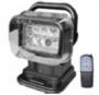 Автомобильный светодиодный прожектор 50W ПДУ