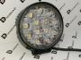Автомобильный светодиодный прожектор 39W