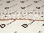 Светодиодная лента торцевого свечения - 96 led NEWCOM