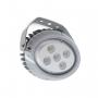 Светодиодный cветильник MS-OP5L