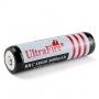 Аккумулятор UltraFire  18650 BRC  4000