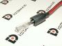 Комплект ксеноновых ламп для мотоциклетных линз