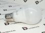 Лампа Комтех E27 10Вт