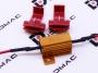 Резистор-обманка 20W