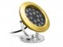 Накладной светильник SLW-08
