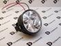 Автомобильный светодиодный прожектор 6W