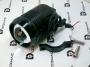 Мотопрожектор светодиодный 12W CREE