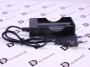 Зарядное устройство Z18650