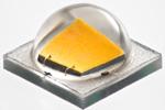 Новый светодиод CREE XM-L2