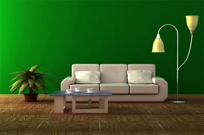Как правильно подобрать освещение в доме
