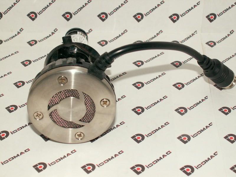 Новинка светодиодных ламп для автомобилей с цоколем H4, H7, HB1, HB3, HB4, HB5