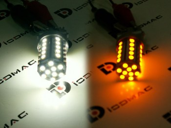 P21_4W_39SMD_NEW_543be3d63f783.jpg